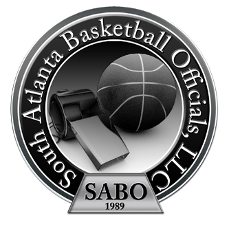 SABO | South Atlanta Basketball Officials